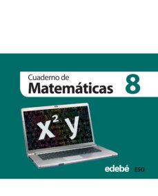 Inmaswan.es Matematicas 3º Eso (Cuaderno 8) Image