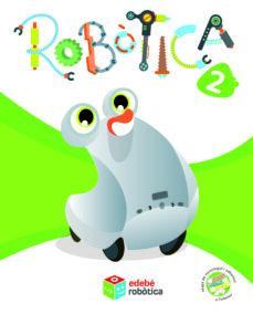 Vinisenzatrucco.it Robotica 2º Educacio Primaria Catala Ed 2019 Image