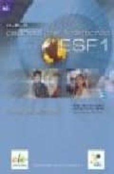 Emprende2020.es Español Sin Fronteras 3,nivel Avanzado. Guia Didactica Image