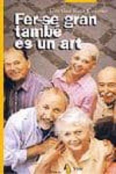 Lofficielhommes.es Fer-se Gran Tambe Es Un Art Image