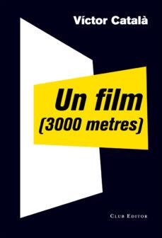 Carreracentenariometro.es Un Film (3000 Metres) Image