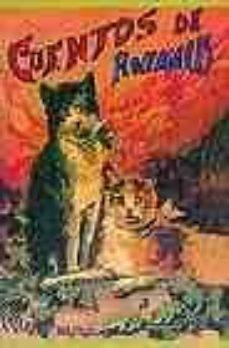 Permacultivo.es Cuentos De Animales Image