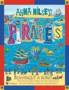 Bressoamisuradi.it Pirates Image