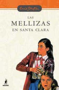 Bressoamisuradi.it Las Mellizas En Santa Clara Image