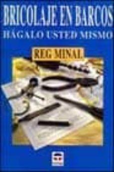 Descargar libro electrónico gratis alemán BRICOLAJE EN BARCOS: HAGALO USTED MISMO