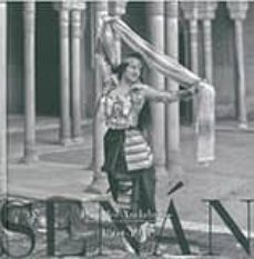 Costosdelaimpunidad.mx Postales Andaluzas: Rafael Señan Y La Fotografia Turistica (1864- 1911) Image
