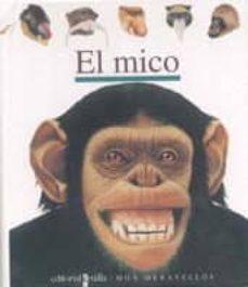 Trailab.it El Mico (Ed. En Catala) Image