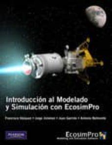 Geekmag.es Introduccion A La Simulacion Con Ecosimpro Image