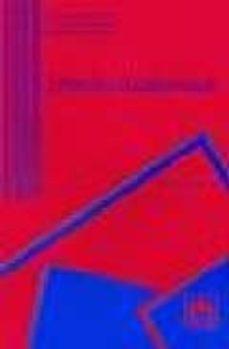 Iguanabus.es Derecho Audiovisual (3ª Edicion) Image