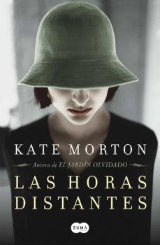 Descargar ebooks gratis torrent LAS HORAS DISTANTES 9788483652510 RTF CHM en español de KATE MORTON