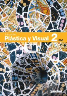 Carreracentenariometro.es Plastica 2º Eso (Guadiel) Image