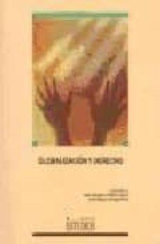 globalizacion y derecho-juan ignacio catalina ayora-9788484272410