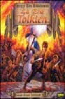 Valentifaineros20015.es La Era Tolkien Image