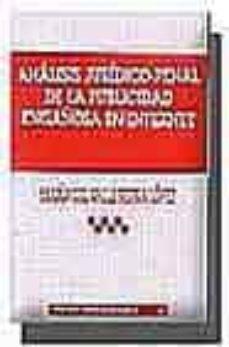 Titantitan.mx Analisis Juridico-penal De La Publicidad Engañosa En Internet Image