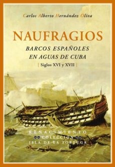 Eldeportedealbacete.es Naufragios, Barcos Españoles En Aguas De Cuba Image