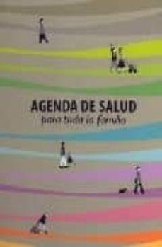 Bressoamisuradi.it Agenda De Salud Para Toda La Familia Image