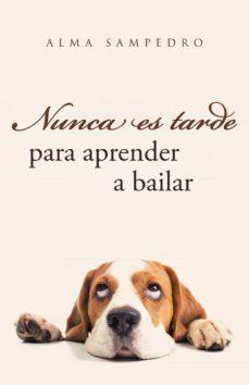 Permacultivo.es (I.b.d.) Nunca Es Tarde Para Aprender A Bailar Image