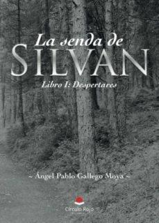 Titantitan.mx La Senda De Silvan Image