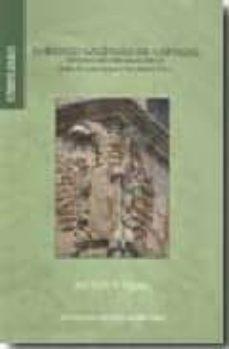 Inmaswan.es Lorenzo Galindez De Carvajal. Estudio Biobibliografico Para Su Le Ctura Y Su Didactica Image