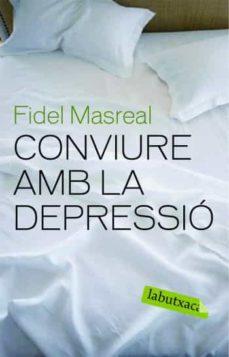 Relaismarechiaro.it Conviure Amb La Depressio Image