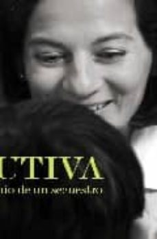 Colorroad.es Cautiva: Testimonio De Un Secuestro Image