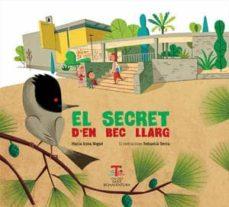 Titantitan.mx El Secret D En Bec Llarg Image