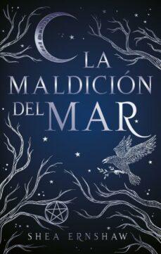 Eldeportedealbacete.es La Maldicion Del Mar Image