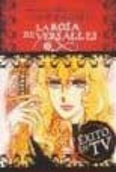 Permacultivo.es La Rosa De Versalles Nº 1 (2ª Edicion) Image