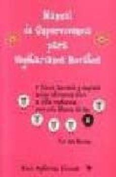 Costosdelaimpunidad.mx Manual De Supervivencia Para Vegetarianos Novatos (3ª Ed.) Image