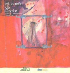 Chapultepecuno.mx El Sueño De Paula Image