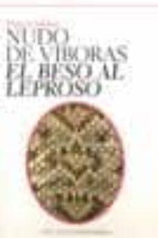 Emprende2020.es Nudo De Viboras; El Beso Al Leproso Image