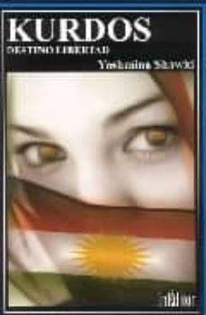 Chapultepecuno.mx Kurdos: Destino Libertad Image