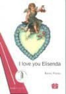 Eldeportedealbacete.es I Love You Elisenda Image