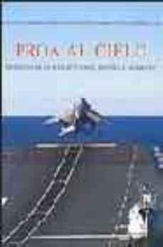 Followusmedia.es Proa Al Cielo: Imagenes De La Aviacion Naval Española Desde 1917 Image