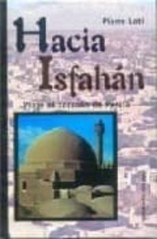 Permacultivo.es Hacia Isfahan: Un Viaje Al Corazon De Persia (2ª Ed.) Gobiantes, Chubascos Torrenciales Y Todo Tipo De Emociones... Image