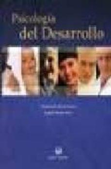 Chapultepecuno.mx Psicologia Del Desarrollo (Incluye Cd-rom) Image