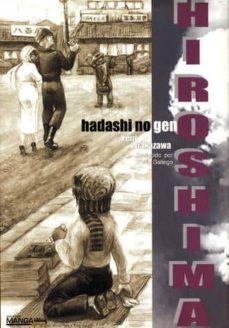 Ojpa.es Hiroshima Nº 4 Image