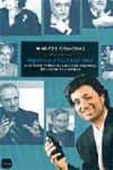 aquella nit, a l opera-marcel gorgori-9788496499010
