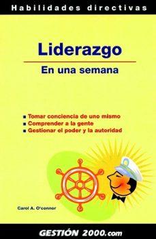 Followusmedia.es Liderazgo En Una Semana Image