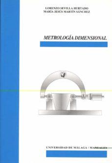 Colorroad.es Metrologia Dimensional Image