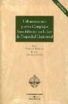 Permacultivo.es Urbanizaciones Y Otros Complejos Inmobiliarios En La Ley De Propi Edad Horizontal 2006 (2ª Ed.) Image