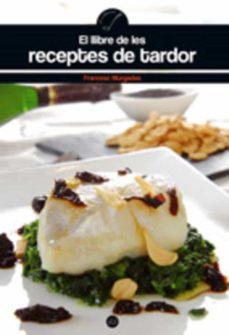 Treninodellesaline.it El Llibre De Les Receptes De Tardor Image