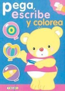 Relaismarechiaro.it Pega, Escribe Y Colorea O Image