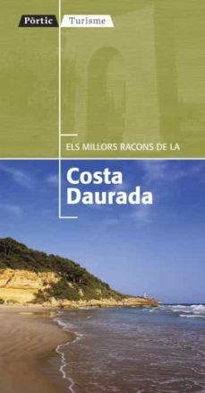 Debatecd.mx Els Millors Racons De Mallorca Image
