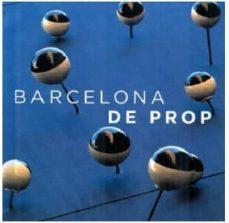 Colorroad.es Barcelona De Prop (Catala / Angles / Castella / Frances) Image