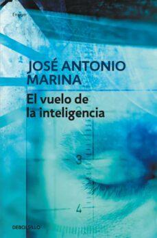 Chapultepecuno.mx El Vuelo De La Inteligencia Image