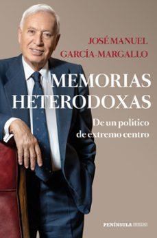 Costosdelaimpunidad.mx Memorias Heterodoxas Image