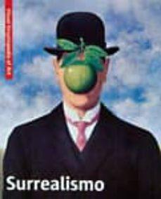 Milanostoriadiunarinascita.it Surrealismo: Enciclopedia Visual Image