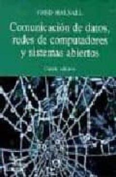 Bressoamisuradi.it Comunicacion De Datos, Redes De Computadores Y Sistemas Abiertos Image