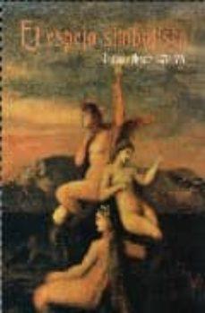 Iguanabus.es El Espejo Simbolista: Europa Y Mexico, 1870-1920 Image